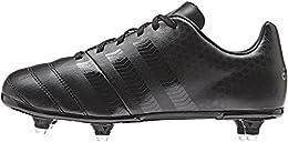 scarpe da rugby nike