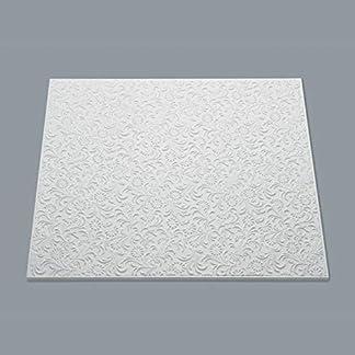 NMC Decoflair – Placa de techo T107 Poliestireno