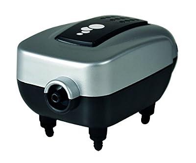 biOrb Air Pump by Oase