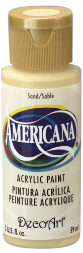 decoart-americana-2-oz-acrylic-multi-purpose-paint-sand