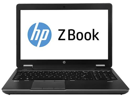 HP F0U65ET#ABU - ZBook 15 Core i7-4800MQ, Windows 8 professional 64 downgraded to Windows 7 Pro 64, 8GB DDR3 RAM, 256GB SSD, DVD+/-RW, 802.11a/b/g/n, 15.6 FHD AG LED UWVA, DSC, Bluetooth, 8 Cell Battery, Fingerprint Reader, 3 Year Warranty