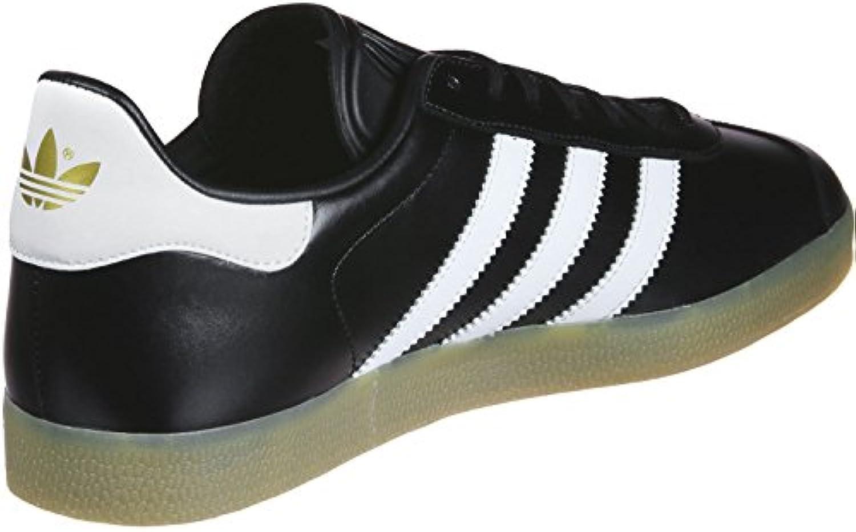 Adidas Bz0026, Zapatillas de Deporte para Hombre