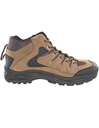 Dek , Chaussures de trail pour homme