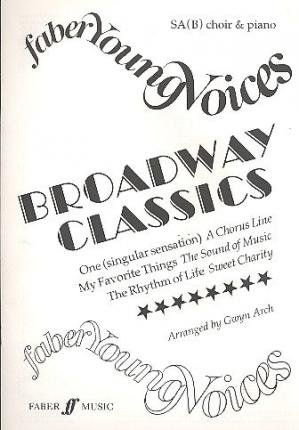 broadway-classics-sab-accompanied-faber-young-voices