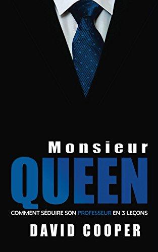 Monsieur Queen