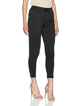 ICHI Kate Pa, Pantalones para Mujer