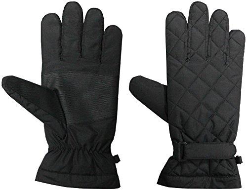 unisex-negro-poliester-guantes-thinsulate-guantes-de-easy-off-grande-eu-10