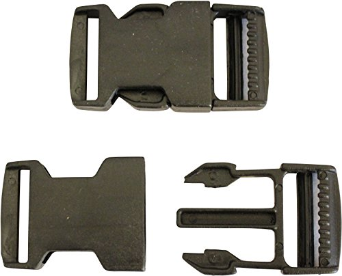 plastic-delrin-side-release-buckles-clips-for-webbing-20mm-25mm-50mm-20mm
