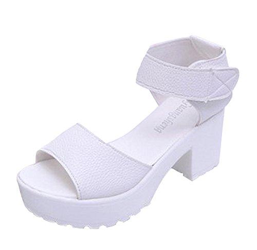minetom-femme-ete-open-toe-chaussons-bohemian-cuir-sandales-sangle-sandals-espadrilles-talon-compens