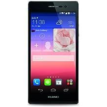 Huawei Ascend P7 - L10 - Smartphone libre Android (pantalla 5
