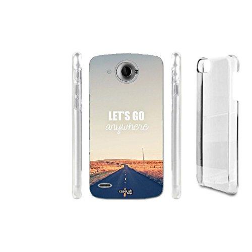 caselabdesigns-hard-back-case-cover-andiamo-ovunque-for-lenovo-s920-body-in-hard-material-protective