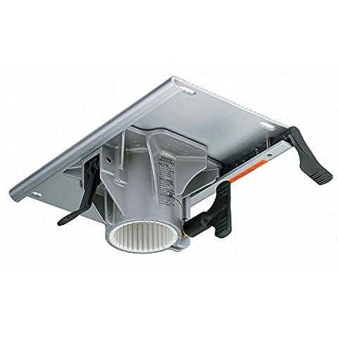 Garelick/Eez-In 22000:01 Millenium Series Seat Slide System Smooth Series -