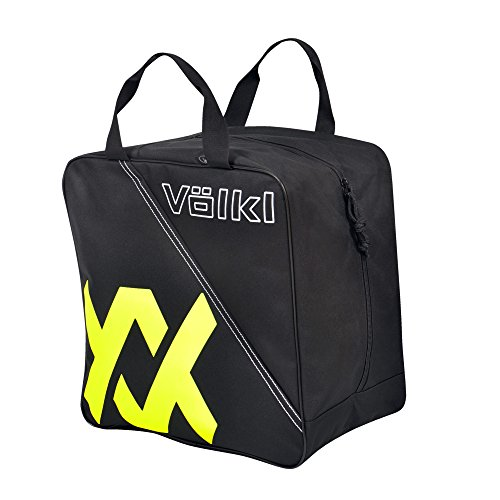 Ski Tasche Völkl Classic Boot + Helmet Bag