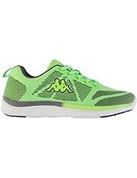 Kappa Damen Asilet Laufschuhe Turnschuhe Sportschuhe Sneaker Running Schuhe