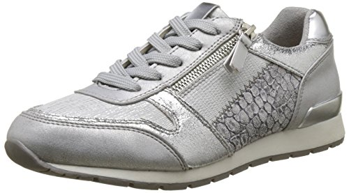 tom-tailor2794105-zapatillas-de-casa-mujer-color-plateado-talla-38-eu