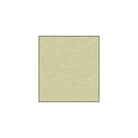 Schmincke Soft Pastel Greenish Umber Tint M