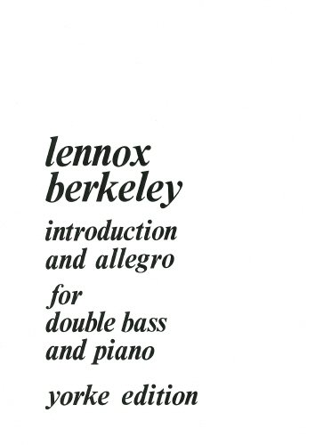 introduction-and-allegro-1971-by-berkeley-double-bass-piano