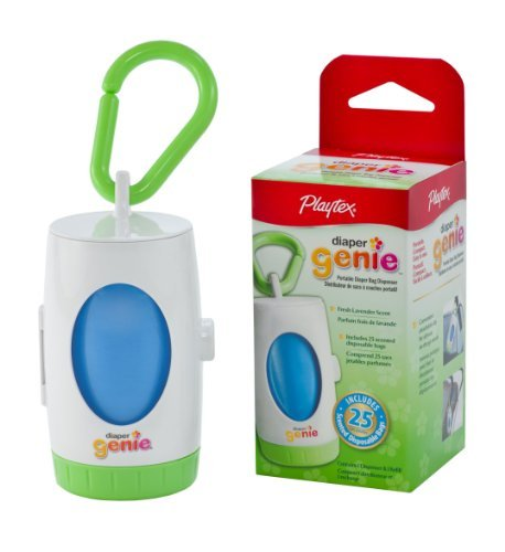 playtex-genie-on-the-go-dispenser-diaper-discontinued-by-manufacturer-by-playtex