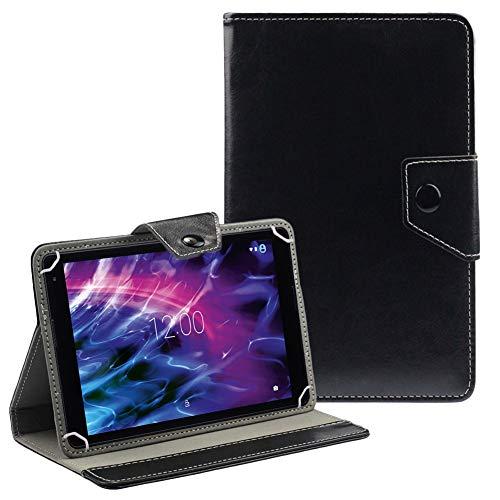 NAUC Hülle Medion Lifetab P8514 P8314 P8312 S8312 Tasche Schutzhülle Case Tablet Bag