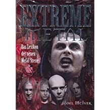 Extreme Metall