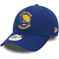 35ad44220 Amazon.co.uk: Golden State Warriors - Hats & Caps / Clothing: Sports ...
