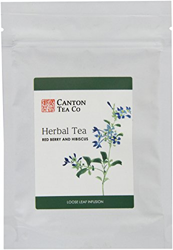 canton-tea-red-berry-and-hibiscus-refill-pack-50-g