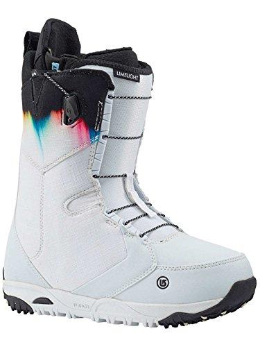 Damen Snowboard Boot Burton Limelight 2018