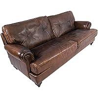 suchergebnis auf f r echtleder sofa k che haushalt wohnen. Black Bedroom Furniture Sets. Home Design Ideas