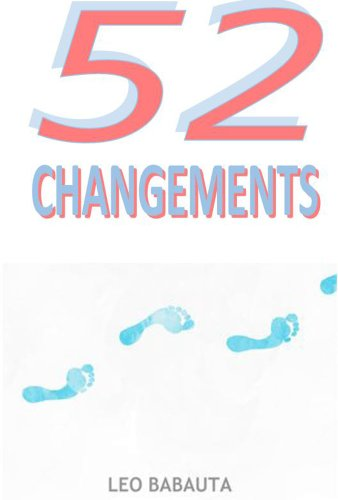 52 Changements