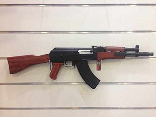 Albainox 38319 Arma larga, Unisex Adulto, Talla Única