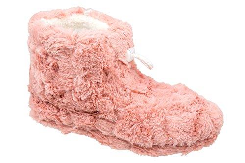 gibra, Pantofole donna Rosa