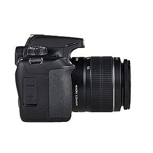 Canon-EOS-4000D-Digitale-Reflex