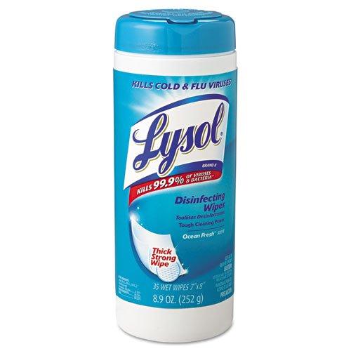 lysol-wipes-35-wipes-ocean-fresh-sold-as-1-each
