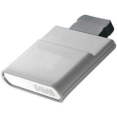 FJL- 64m Speicherplatz Speicherkarte Einheit für Microsoft Xbox 360 Konsole Videospiele - Xbox 360 Konsole-einheit