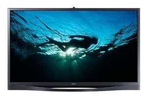 Samsung 64F8500 64 inches Plasma TV