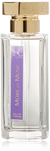 L'Artisan Parfumeur Mure Et Musc Profumo - 50 ml