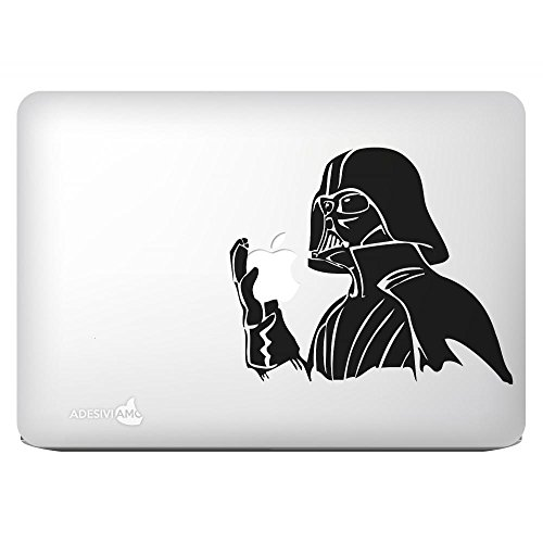 adesivo-star-wars-darth-vader-decal-sticker-for-apple-mac-macbook-tutti-i-modelli
