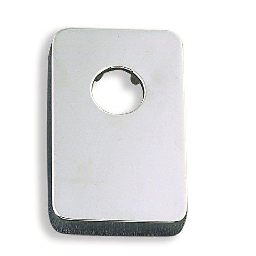 acquastilla 109708. Platte für Waschmaschine und Spülmaschine (Piastra Italienisch)