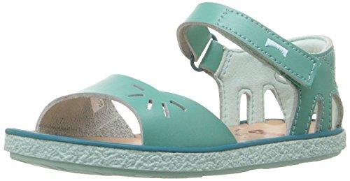 camper-miko-sandales-fille-turquoise-turquoise-aqua-28-eu