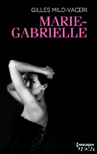 Marie-Gabrielle (HQN)