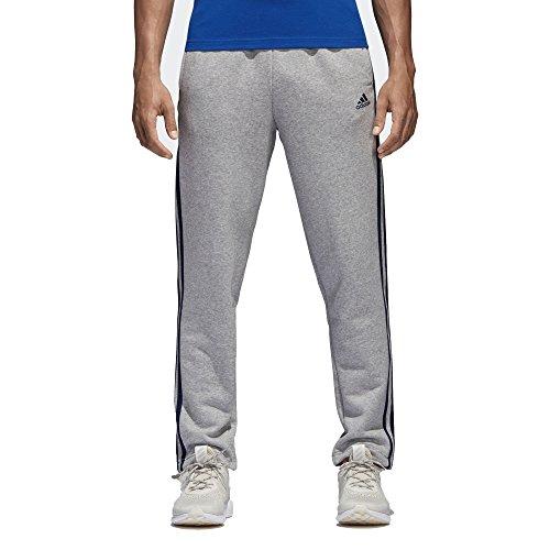 7f748881493199 Preisvergleich - adidas Herren Essentials 3-Stripes Tapered Fleece ...