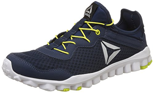 13c4ae2f18f Reebok Men s One Rush Flex Running Shoes Best Deals With Price ...