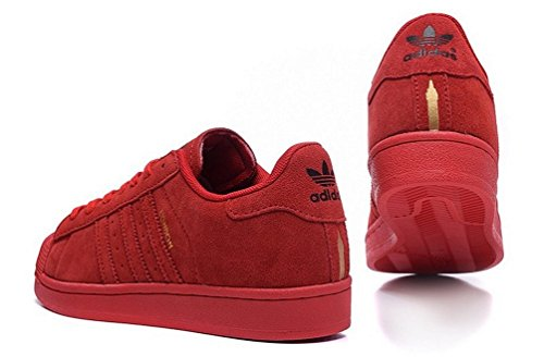 Adidas Originals Superstar mens O8H8ONSPGUZ5
