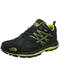 The North Face M Litewave GTX, Zapatillas de trail running