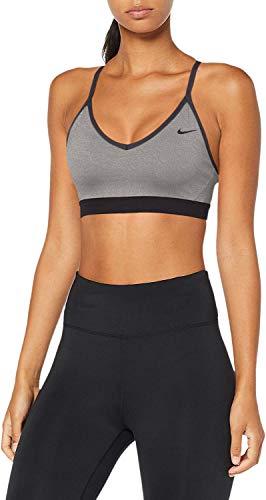 Nike Indy Bra Sports Bra