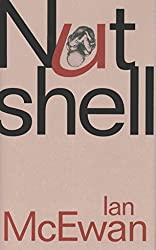 [(Nutshell)] [Author: Ian McEwan] published on (September, 2016)