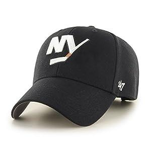 Cap New York Islanders–Offizielle Kollektion–Größe verstellbar