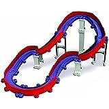 Circuito de coches - - Tomy - Lc54573 Repuestos - El Kit de elevación
