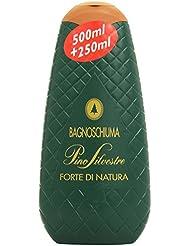 Pino Silvestre Bagnoschuma Forte di Natura - 750 ml
