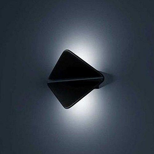 Helestra LED Wandleuchte Aussenleuchte inkl. Leuchtmittel